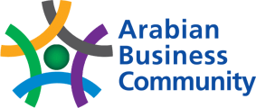 ABC Saudi Arabia Business Directory